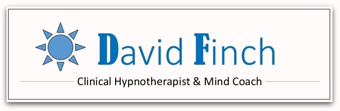 Hypnotherapy By David Finch
