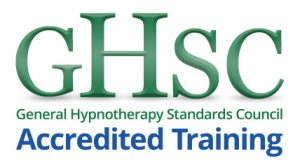 ghsc-logo-accredited-training-RGB-web-300x163 Hypnotherapy Diploma Course
